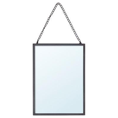 lassbyn дзеркало