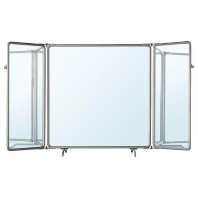synnerby трисекційне дзеркало