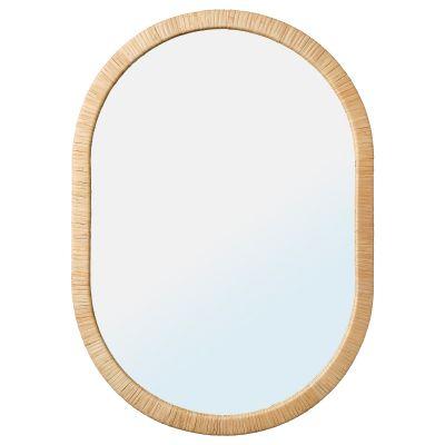 opphem дзеркало