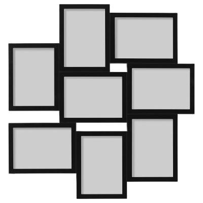 vaxbo рамка для колажу на 8 фотографій