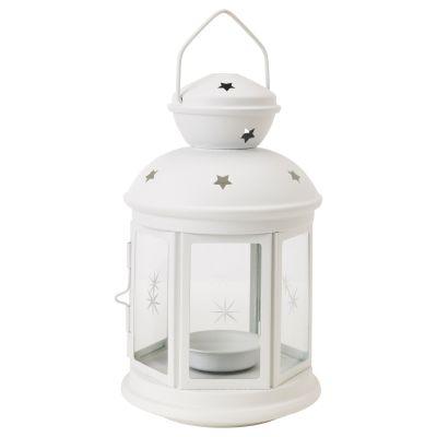 rotera ліхтар для свічкитаблетки