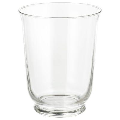 pomp ваза/ліхтар