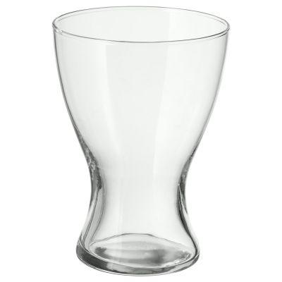 vasen ваза