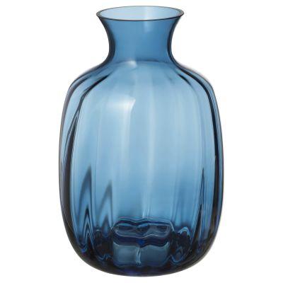 tonsatta ваза