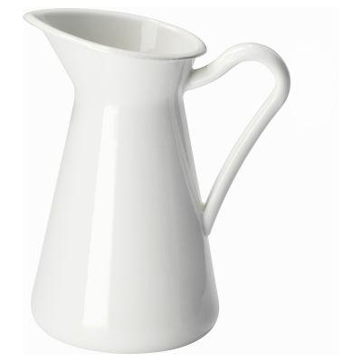 sockerart ваза