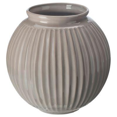 vanligen ваза