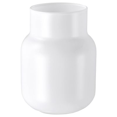 forenlig ваза