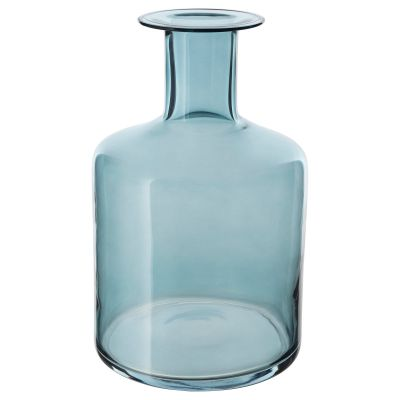 pepparkorn ваза