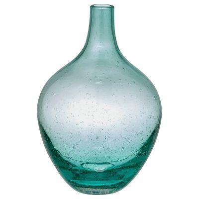salong ваза