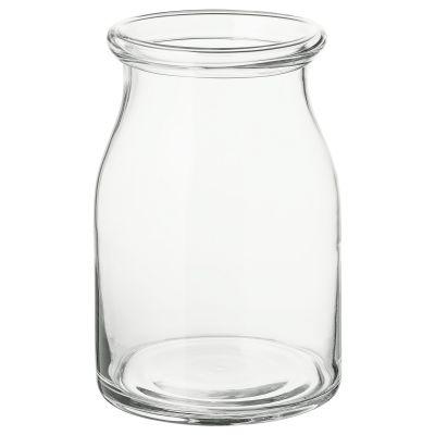 begarlig ваза