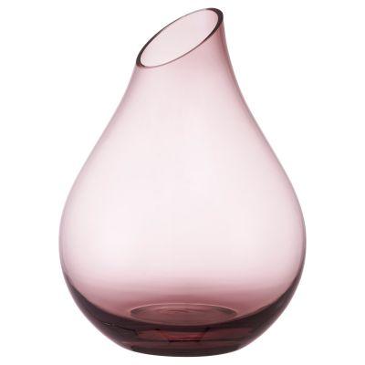 sannolik ваза