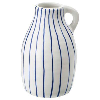 godtagbar ваза