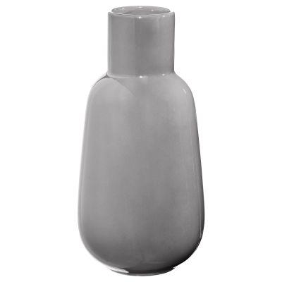 fnittrig ваза