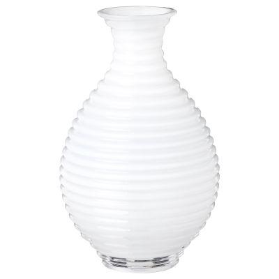 inbjuden ваза