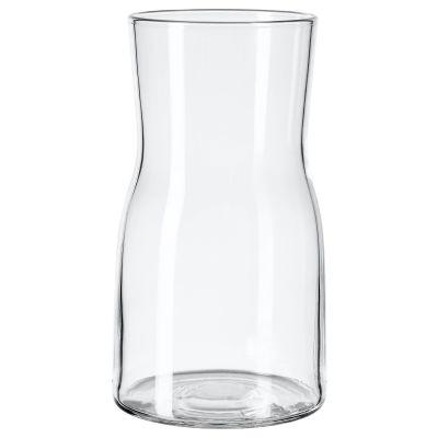 tidvatten ваза