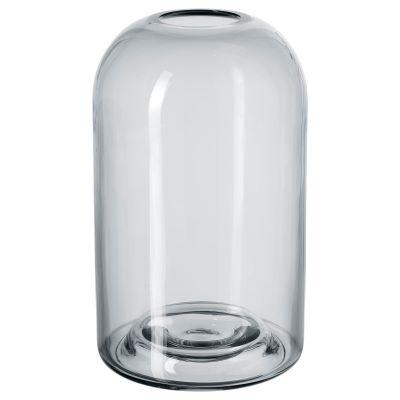 dromsk ваза
