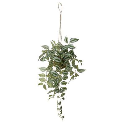 invandig штучна рослина