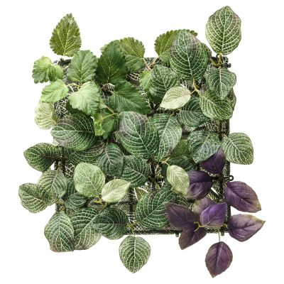 fejka штучна рослина