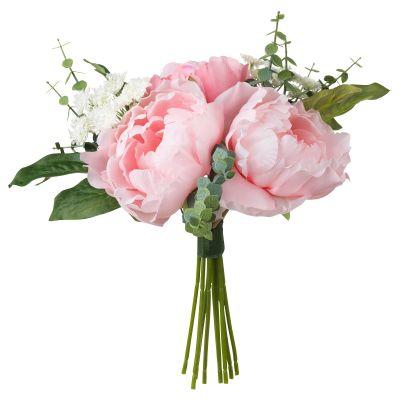 smycka букет зі штучних квітів