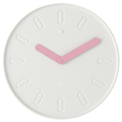 slipsten годинник настінний