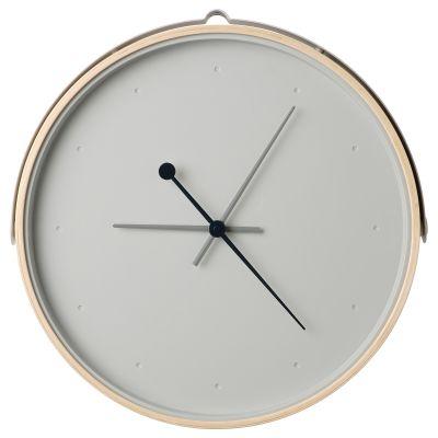 rotblota годинник настінний
