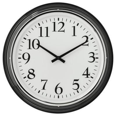 bravur годинник настінний