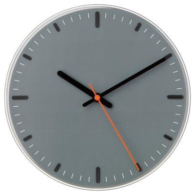 svajpa годинник настінний