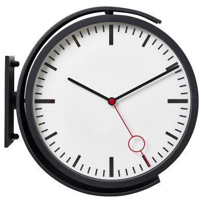 bissing годинник настінний