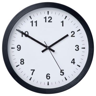 tjalla годинник настінний