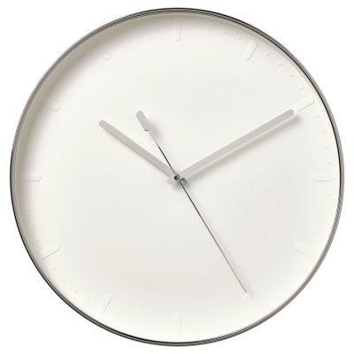 mallhoppa годинник настінний