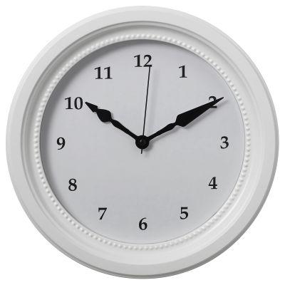 sondrum годинник настінний
