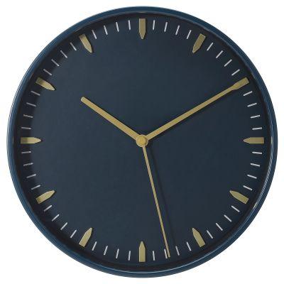 skarig годинник настінний