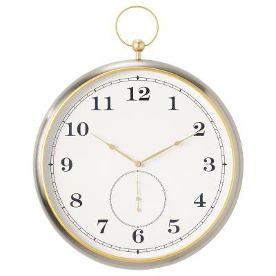 kuttersmycke годинник настінний
