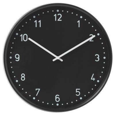 bondis годинник настінний
