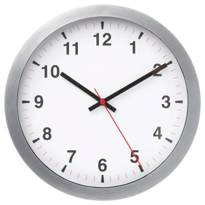 tjalla годинник настінний28 см
