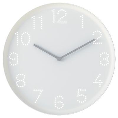 tromma годинник настінний