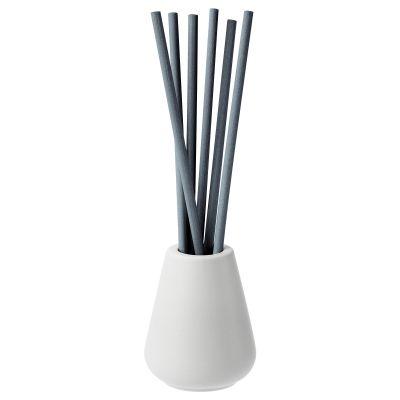 njutning wazon+ 6 patyczkow zapachowych