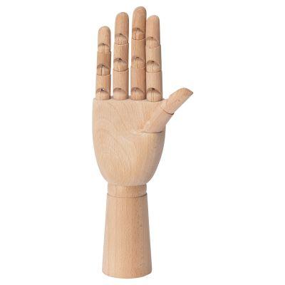 handskalad прикраса