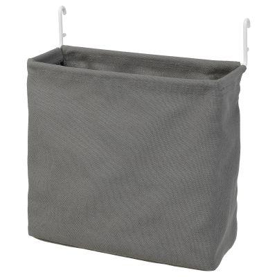 skadis сумка для зберігання