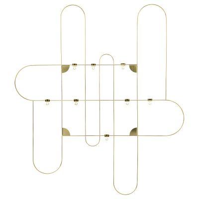 korsmon дошка для записів з прищіпками