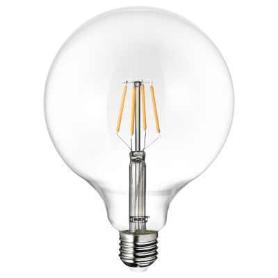 lunnom led лампа e27 600 лм