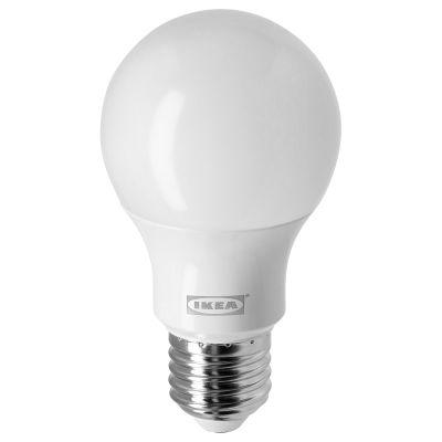 ryet led лампа e27 470 лм