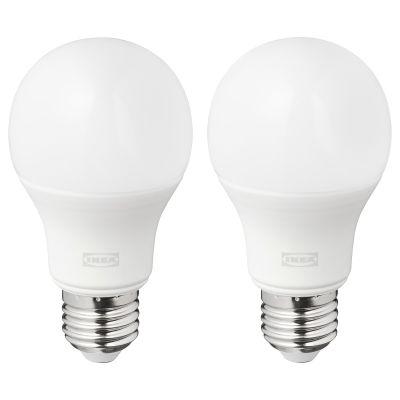 ryet led лампа e27 1055 лм