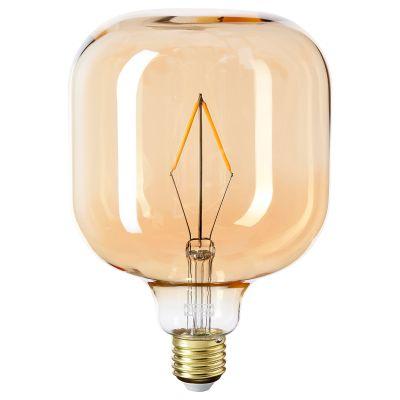 lunnom led лампа e27 80 лм