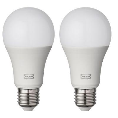 ryet led лампа e27 1521 лм