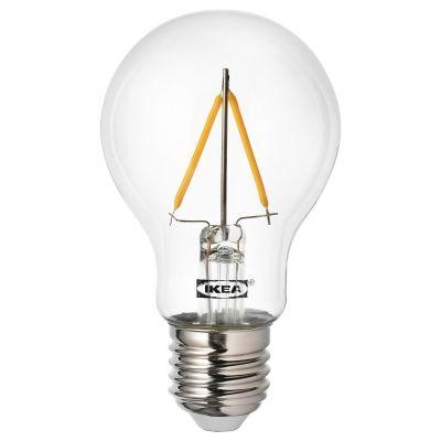 ryet led лампа e27 100 лм