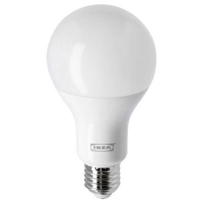 ledare led лампа e27 1521 лм