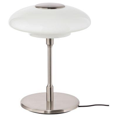 tallbyn лампа настільна