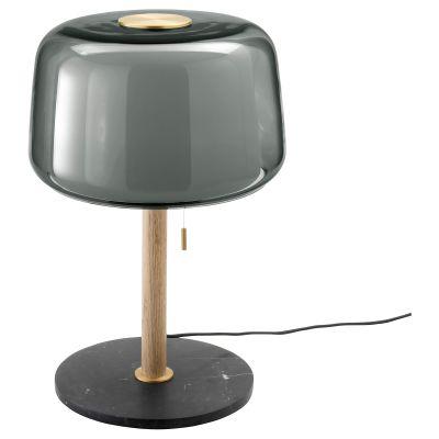 evedal лампа настільна