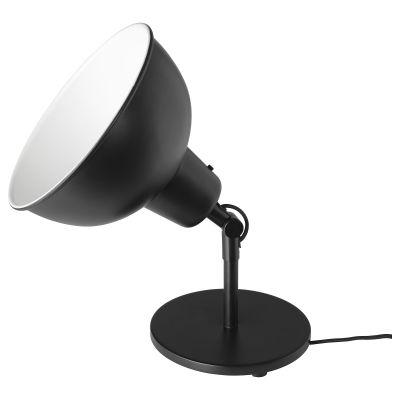 skurup настільний/настінний світильник